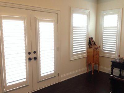 california shutters-shutters brampton-california shutters brampton-cheap california shutters-best california shutters-shutters-window shutters-california shutter company-california shutters oakville-wooden shutters-vinyl shutters-best price california shutters-shutters toronto-gta shutters-california shutters toronto-custom shutters